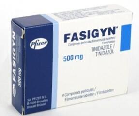 Fasigyn