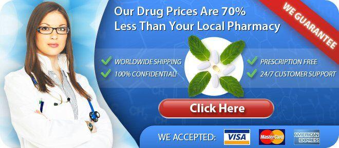 Buy generic drugs online!