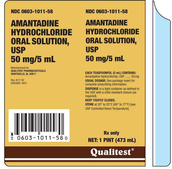City of Milford (balance) lidoderm topical gel