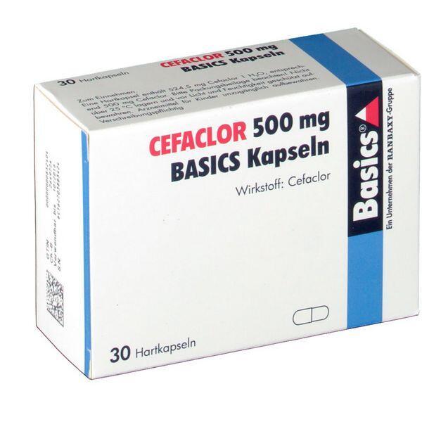 Distaclor cd 375 mg hydrocodone acetaminophen
